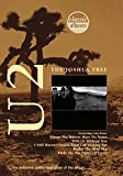 The Joshua Tree [DVD] 画像