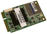 Download Driver: HP ENVY 23-d050kr TouchSmart AVerMedia TV Tuner