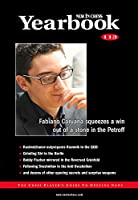 New in Chess Yearbook 113: The Chess Players Guide to Opening News