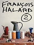 Francois Halard: A Visual Diary 画像