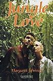 Jungle Love: Level 5
