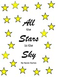 All the Stars in the Sky (English Edition)