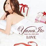 LOVE ~Singles Best 2005-2010~/