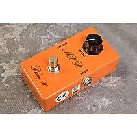 MXR/CSP-026 Phase 90