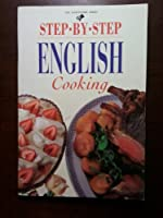 English Cooking Step by Step (Hawthorn)