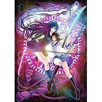 「 喰霊-零- 」 10th Anniversary Blu-ray BOX