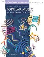 Popular Music (Cambridge Assignments in Music)