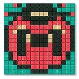 星のカービィ ビットコースター(マキシムトマト)