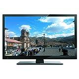 EAST 24V型 液晶 テレビ LE-24HDD300 フルハイビジョン USB HDD録画対応