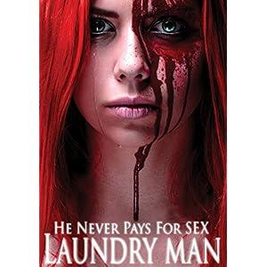 Laundry Man [DVD] [Import]