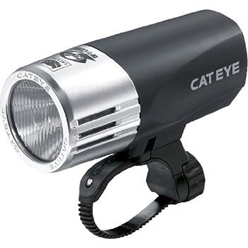 キャットアイ(CAT EYE) LEDライト HL-EL510