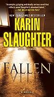 Fallen: A Novel (Will Trent)