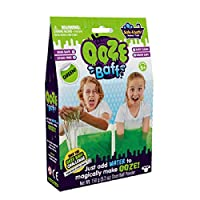 Ooze Baff Powder Single Pack