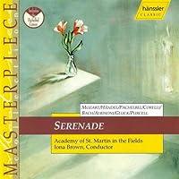 Orchestral: Serenade