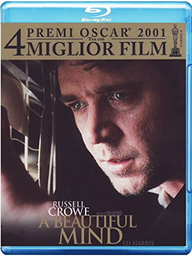 A Beautiful Mind [Italian Edition]