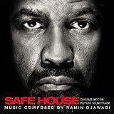 Safe House [Soundtrack, Import, From US] / Soundtrack (CD - 2012)