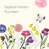 Daydream Garden 画像