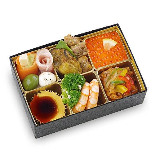 神戸バランスキッチン おためしおせち 洋風 ビストロおせち...
