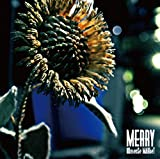 Carnival / MERRY