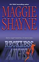 Reckless Angel (Reader's Choice)