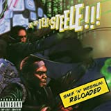 Tek N Steele: Reloaded