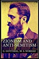 Zionism and Antisemitism