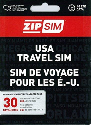 READY SIM トリプルカットで全SIMサイズ(標準・マ...