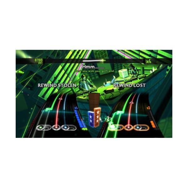 DJ HERO 2 (輸入版:北米・アジア) ...の紹介画像3