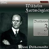 ベートーヴェン : 交響曲 第3番 変ホ長調 「英雄」 op.55 (Beethoven : Symphony No.3 / Furtwangler & VPO (1944))