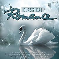 Classical Romance - Folge 1