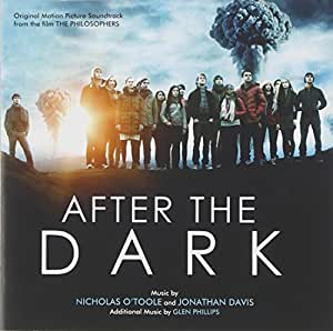 After the Dark (the Philosophers)