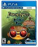 Psychonauts in the Rhombus of Ruin: VR (輸入版:北米) - PS4