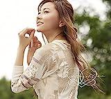 【Amazon.co.jp限定】unconditional LOVE (初回限定盤B) (CD+DVD) (amazonオリジナルクリアファイル) (A5サイズ)
