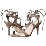 (アテナ アレクサンダー) Athena Alexander レディース シューズ・靴 サンダル・ミュール Shalamar [並行輸入品]