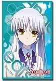 ブシロードスリーブコレクションHG (ハイグレード) Vol.25 Angel Beats! 「天使」 Part.2