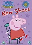 Peppa Pig - New Shoes and Other Stories [Import anglais]