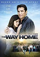 The Way Home [DVD]