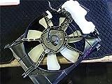 ダイハツ 純正 ムーブカスタム L175 L185系 《 L175S 》 電動ファン P70500-17004460