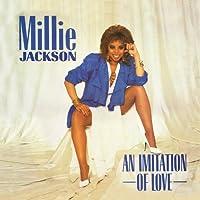 Imitation of Love