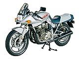 1/6 オートバイシリーズ 16025 スズキ GSX1100S カタ...