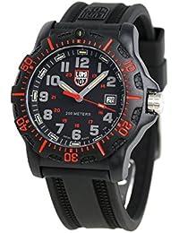 [ルミノックス]LUMINOX 腕時計 ブラックオプス 8880シリーズ ブラック 8895 メンズ [並行輸入品]