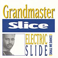ELECTRIC SLIDE