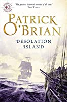 Desolation Island by Patrick O'Brian(1905-06-18)