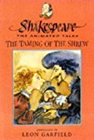 The Taming of the Shrew (Animated Tales)