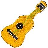 フルーツグミ イエロー・ギター