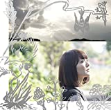 こきゅうとす (デジタルミュージックキャンペーン対象商品: 200円クーポン)