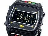 アディダス スポーツ アディダス≪adidas≫シドニー SYDNEYスポーツデジタル腕時計ユニセックス ADH2809