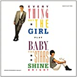 Baby the Stars Shine Bright: Deluxe Edition