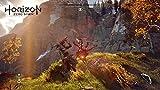 「Horizon Zero Dawn」の関連画像