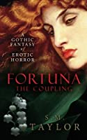 Fortuna: The Coupling